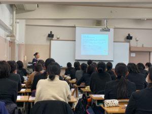 大阪 准 看護 学院 東